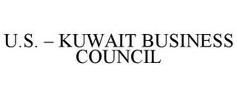 U.S. - KUWAIT BUSINESS COUNCIL