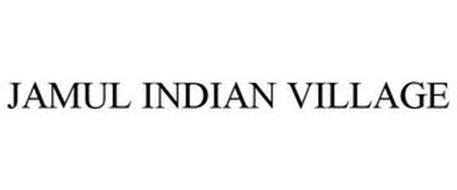 JAMUL INDIAN VILLAGE