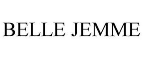 BELLE JEMME