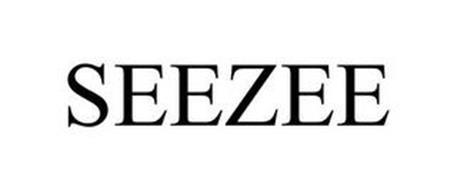 SEEZEE