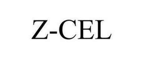 Z-CEL