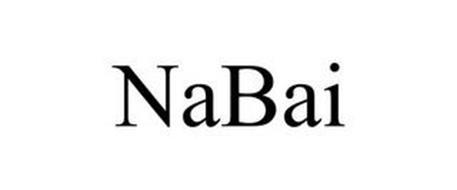 NABAI