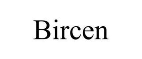 BIRCEN