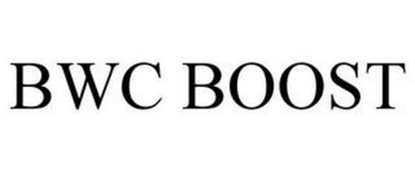 BWC BOOST