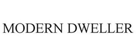 MODERN DWELLER