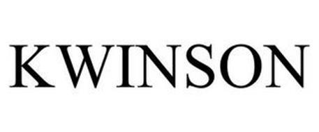 KWINSON