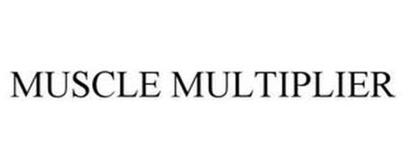 MUSCLE MULTIPLIER