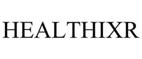 HEALTHIXR