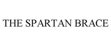 THE SPARTAN BRACE