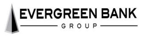 EVERGREEN BANK GROUP
