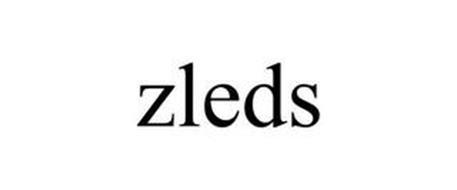 ZLEDS