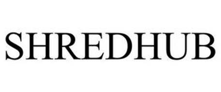 SHREDHUB