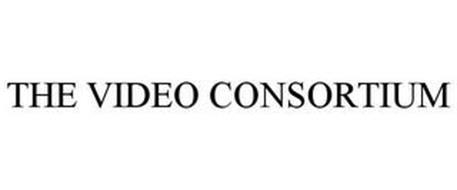 THE VIDEO CONSORTIUM