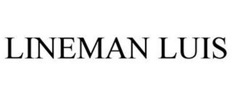 LINEMAN LUIS