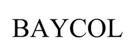BAYCOL