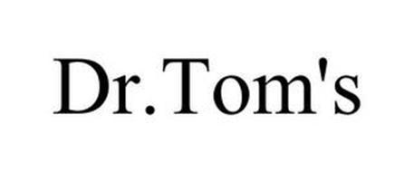 DR.TOM'S