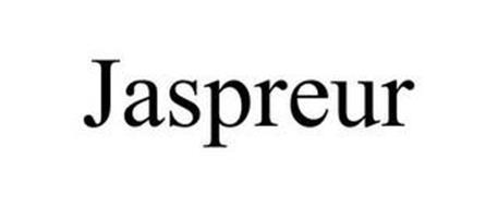 JASPREUR