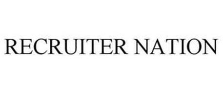 RECRUITER NATION