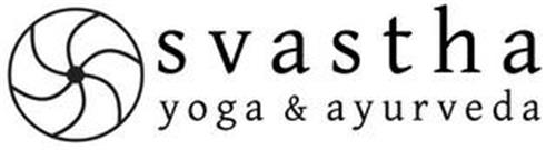SVASTHA YOGA & AYURVEDA