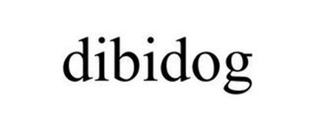 DIBIDOG