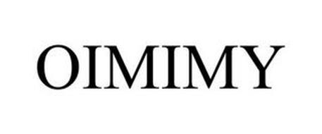 OIMIMY