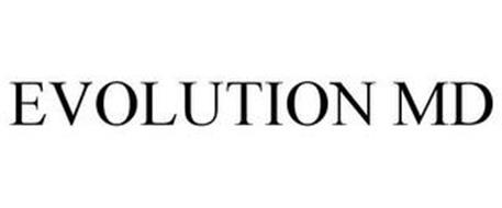 EVOLUTION MD