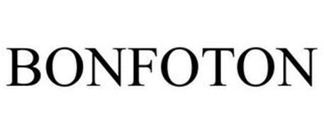 BONFOTON