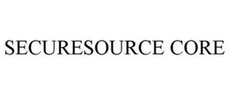 SECURESOURCE CORE