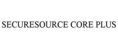 SECURESOURCE CORE PLUS
