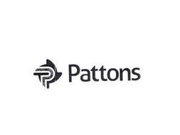 PATTONS