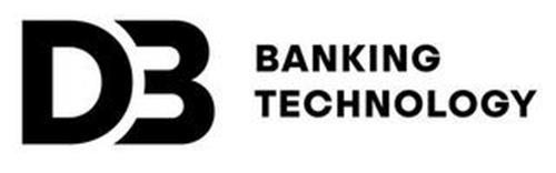 D3 BANKING TECHNOLOGY