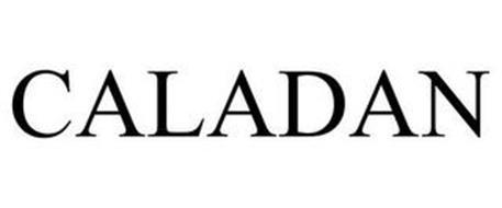 CALADAN
