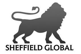 SHEFFIELD GLOBAL