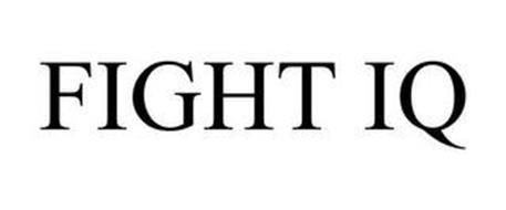 FIGHT IQ
