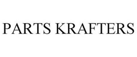 PARTS KRAFTERS