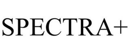SPECTRA+