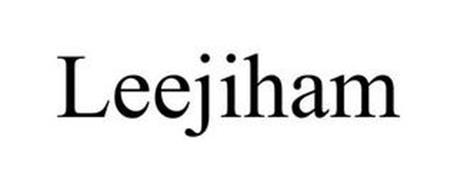 LEEJIHAM