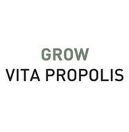 GROW VITA PROPOLIS