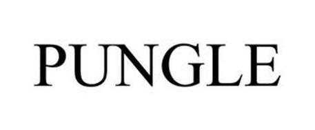 PUNGLE