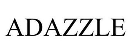 ADAZZLE