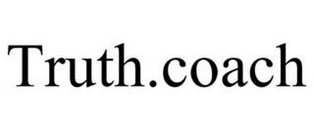 TRUTH.COACH