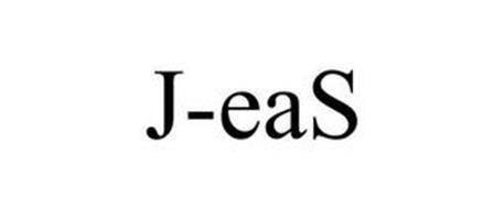 J-EAS