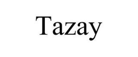 TAZAY