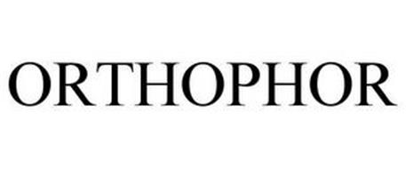 ORTHOPHOR