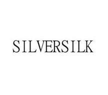 SILVERSILK