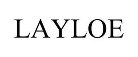 LAYLOE