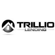 TRILLIO LENDING
