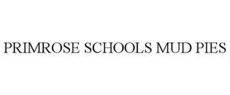 PRIMROSE SCHOOLS MUD PIES