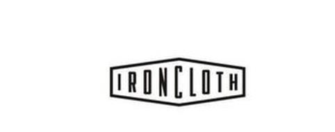IRONCLOTH