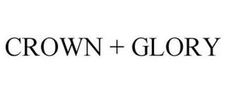 CROWN + GLORY